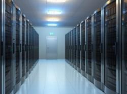 hosting-i-domeny